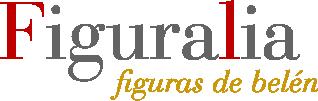 logo-figuralia